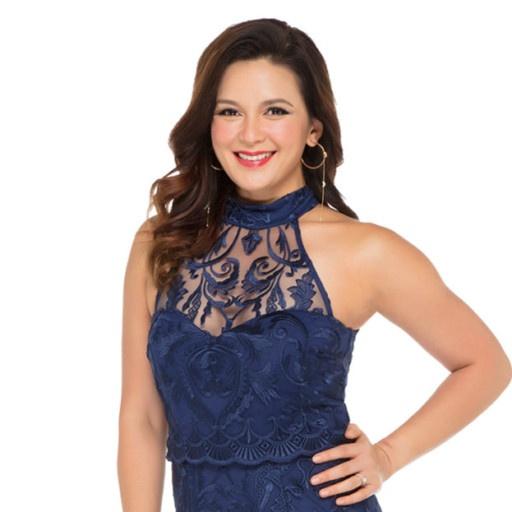 Cheryl Miles: Event Host